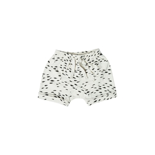 Rylee & Cru FISH SHORTS