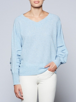 Brochu Walker Weller Pullover Tops