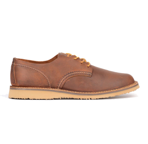 Red Wing Shoes WEEKENDER OXFORD Men's