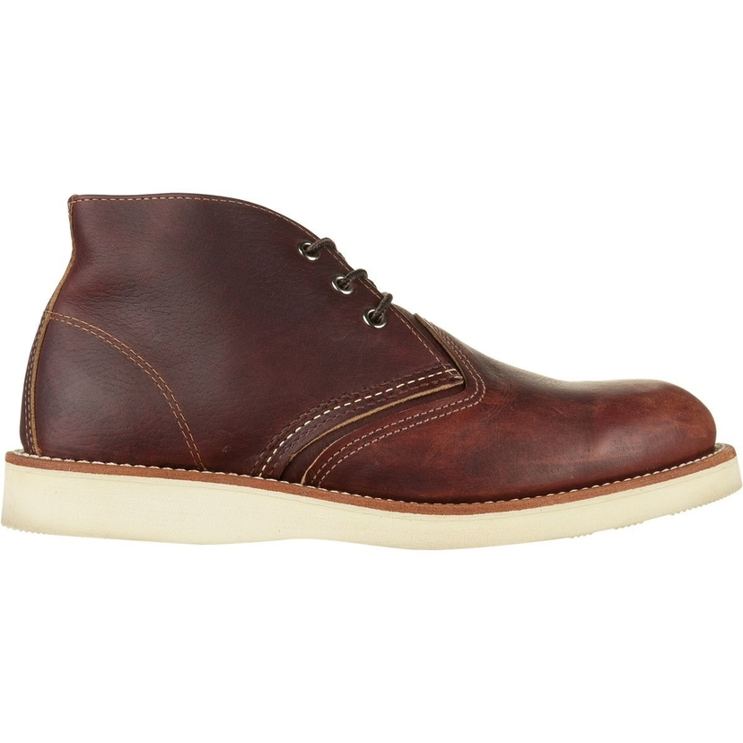 Red Wing Shoes CLASSIC CHUKKA Men's