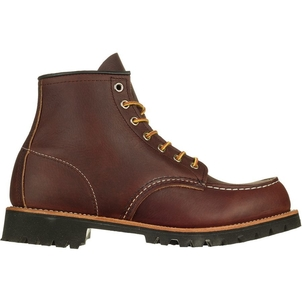 Red Wing Shoes ROUGHNECK BOOT Men's