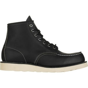 Red Wing Shoes CLASSIC MOC BOOT Men's