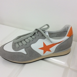 Golden Goose Deluxe Brand Golden Goose 'Haus' runners Shoes