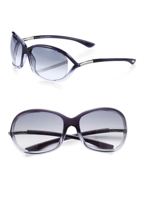 Tom Ford Tom Ford Soft Square Sunglasses   Accessories