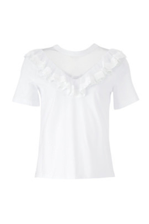 Alexis Fatine Top Tops