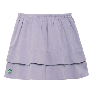 The Animals Observatory SEAMSTRESS KIDS SKIRT - TAO LAVENDER (Originally $62) Kids