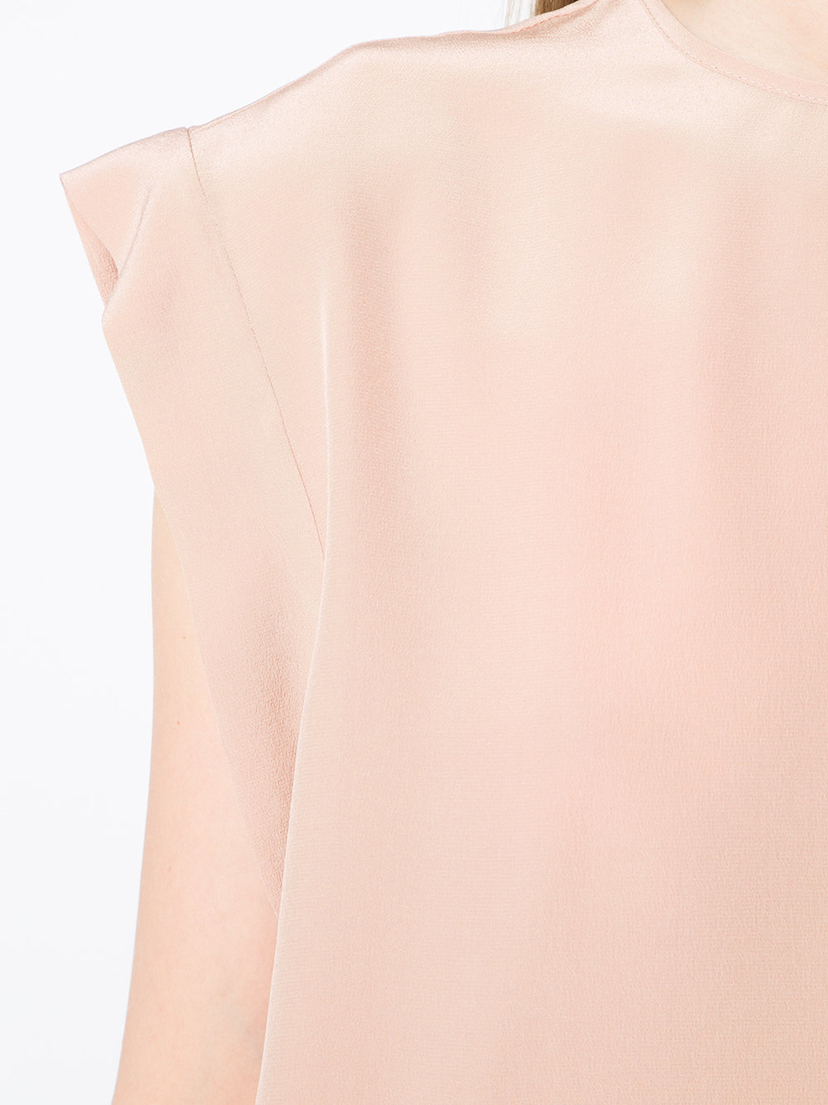 Rochas Marylin Top Tops