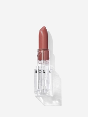 Rodin Heavenly Hopp Health & beauty