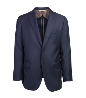 Freemans Sporting Club THE FREEMAN SUIT Men's