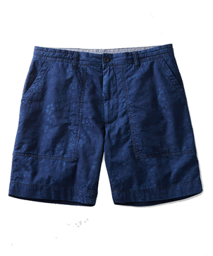 OOBE BRAND LIBERTY SHORT Men's