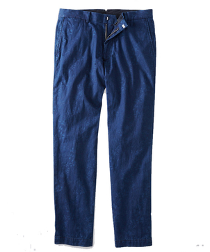 OOBE BRAND TAPERED EVANS PANT Men's