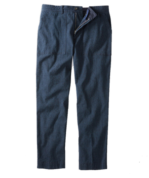 OOBE BRAND LIBERTY PANT Men's
