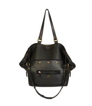 Jerome Dreyfuss Serge (Originally $890) Bags Sale