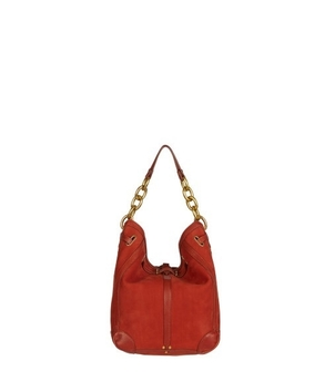 Jerome Dreyfuss Tanguy (Originally $910) Bags Sale