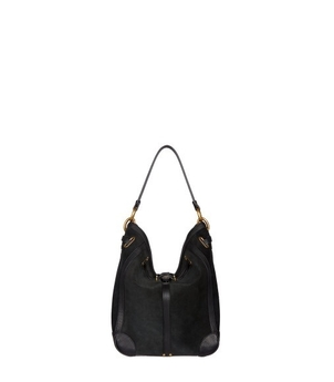 Jerome Dreyfuss Tanguy (Originally $795) Bags Sale