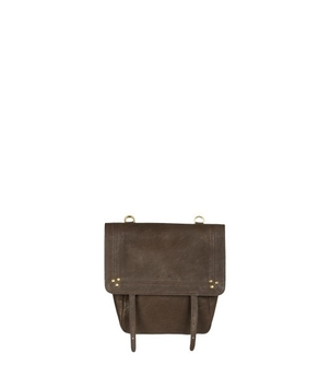 Jerome Dreyfuss Moka (Originally $973) Bags Sale