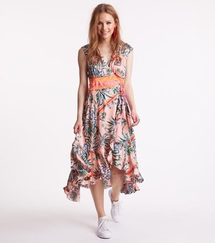 Odd Molly Passionista Dress Dresses