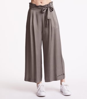 Odd Molly Cherish Pant - Misty Green Pants