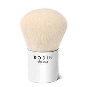 Rodin Mermaid Collection Kabuki Brush  Health & beauty