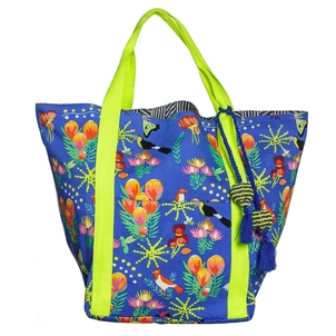 Nimo With Love Nimo With Love Udine Bag Accessories