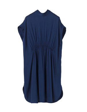 By Malene Birger Roik Dress Dresses