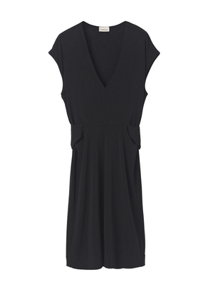 By Malene Birger Quinnas Dress BL Dresses