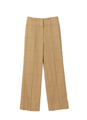 By Malene Birger Illari Trouser Pants