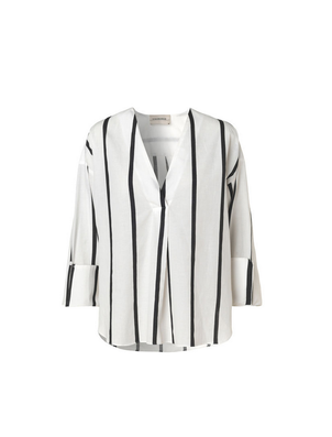 By Malene Birger Bobinoh Top Tops