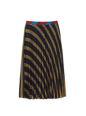 By Malene Birger Allyhe Skirt Skirts