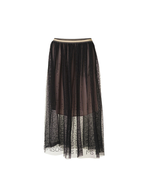 By Malene Birger Loish Skirt (Originally $425) Skirts