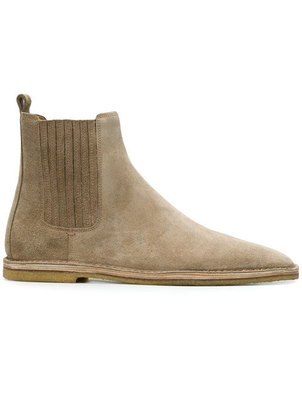 Saint Laurent NINO CHELSEA BOOT Men's