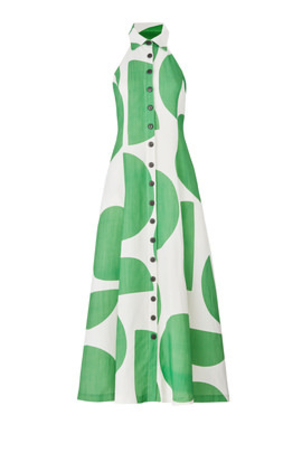 Mara Hoffman c (Originally $495) Dresses Sale