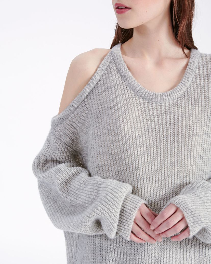 IRO Sane Sweater Tops