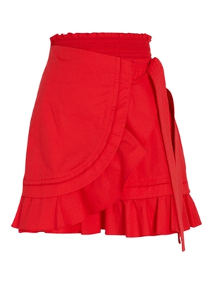 Tanya Taylor Dawson Skirt (Originally $300) Sale Skirts