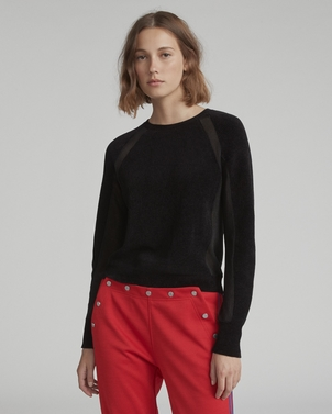 rag & bone Verity Pullover Tops