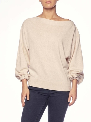 Brochu Walker The Dakota Pullover Tops