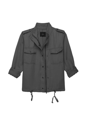 Rails Collins Jacket Outerwear