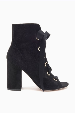Ulla Johnson Ramona Heel Shoes