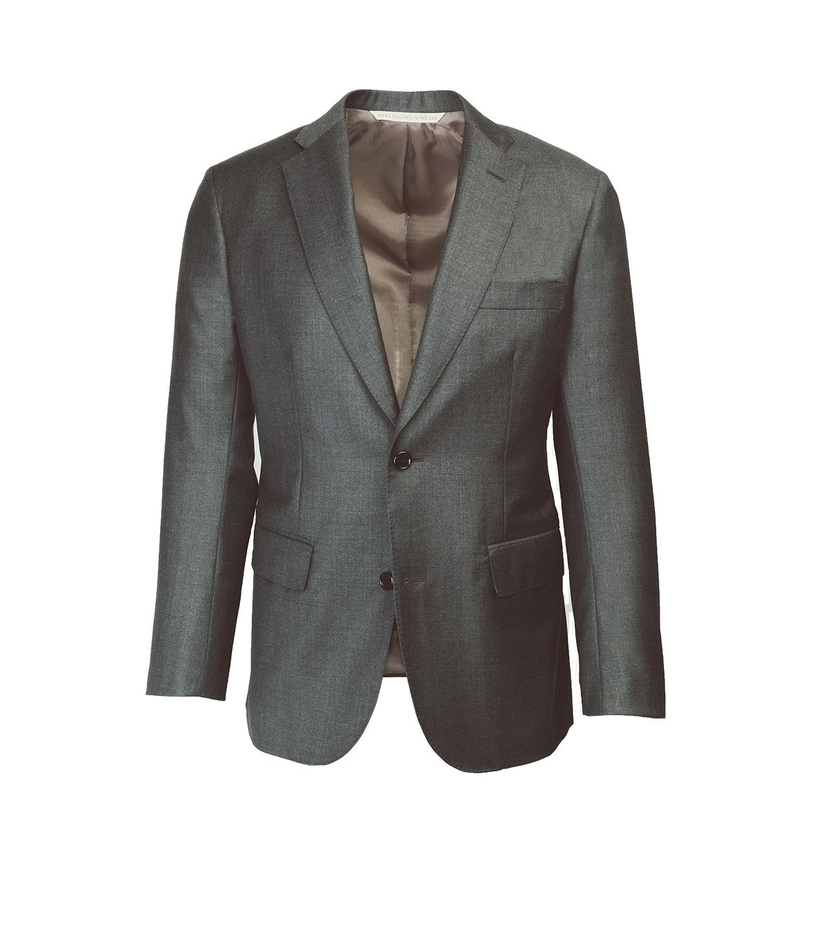 Freemans Sporting Club THE FREEMANS SUIT (ORIGINALLY $1510) Men's Sale