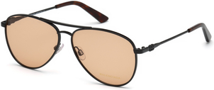 Balenciaga Aviator Sunglasses Accessories