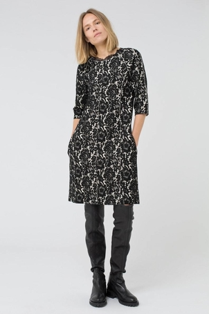 Dorothee Schumacher Dorothee Schumacher 'Intense shades' Dress ( was $590.) Dresses Sale