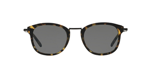 Oliver Peoples OP-506 Sun Sunglasses Accessories