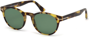 Tom Ford Palmer Sunglasses Accessories