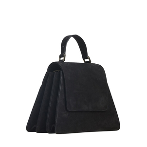 Ceri Hoover Kyle Bag Accessories Bags