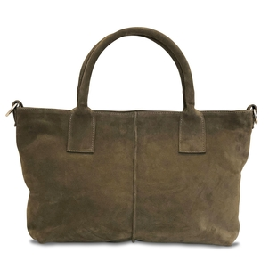 Ceri Hoover Commuter Tote Accessories Bags