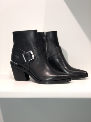 rag & bone Rag and Bone Ryder Bootie Shoes