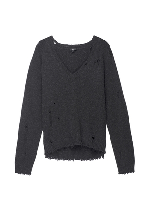 Rails Tristan Sweater Tops