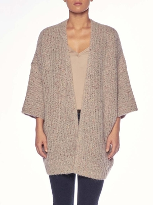 Brochu Walker The Noor Cardigan Tops