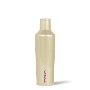 Corkcicle 16oz Unicorn Magic Canteen - Glampagne