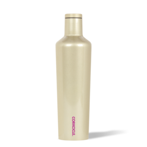 Corkcicle 25oz Unicorn Magic Canteen - Glampagne